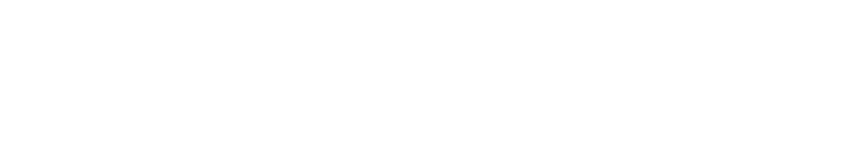 Pizzazz Group Footer Logo