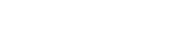Pizzazz Group Personalized Online Marketing Agency