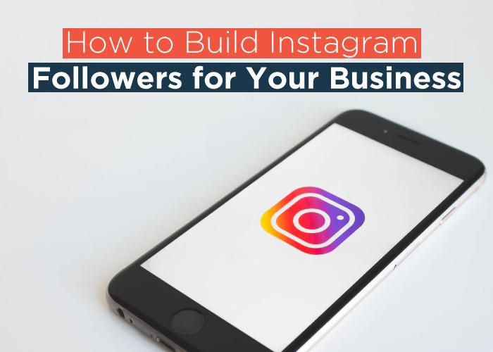 Pizzazz Group Grow Instagram Followers