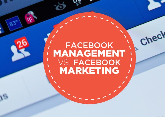 Facebook Marketing Company Columbus