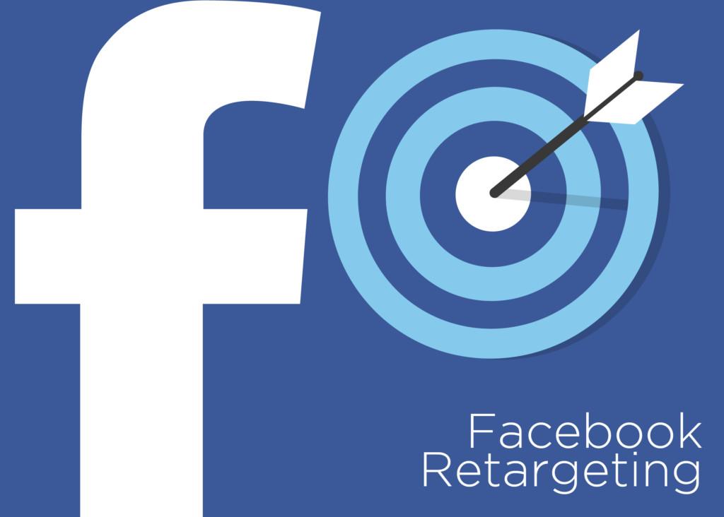 Facebook Retargeting Digital Marketing Blog