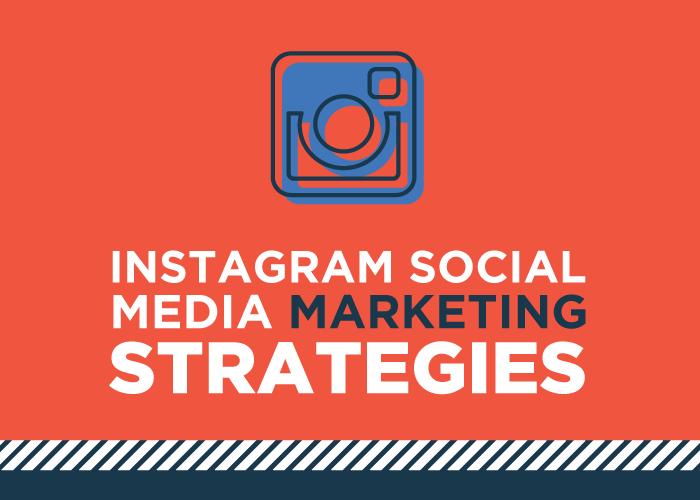 Pizzazz Group Instagram Social Media Marketing