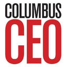 Marketing Agency Columbus CEO