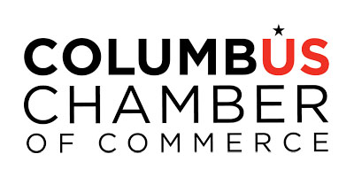 Marketing Agency Columbus Chamber of Commerce