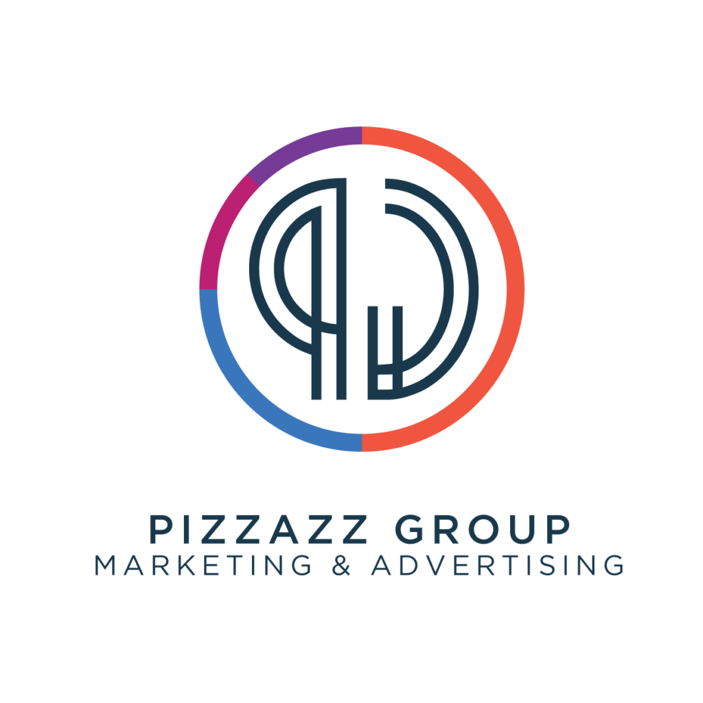 Pizzazz Group Digital Marketing Agency Columbus, OH