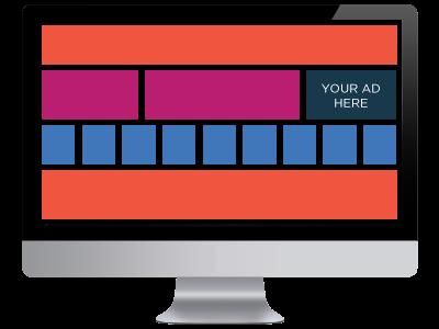 Online Marketing Columbus