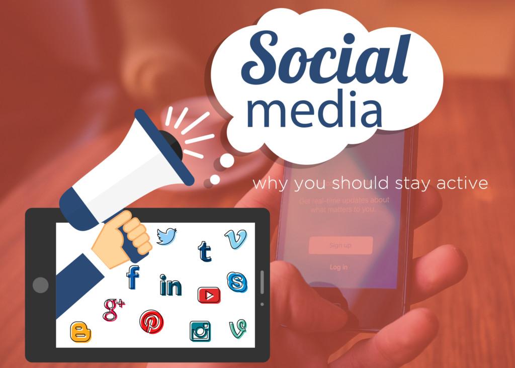 Social Media Columbus Digital Marketing Blog