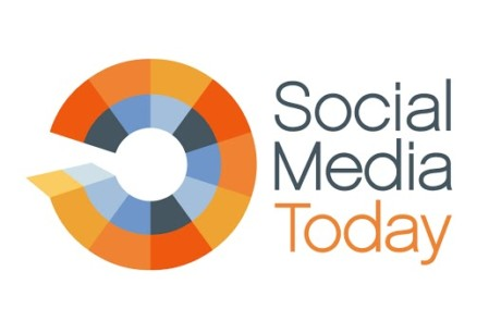 Marketing Agency Social Media Today